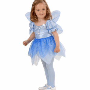 LIL' BLUE FAIRY