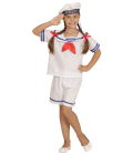 RETRO SAILOR