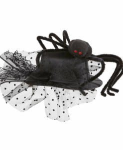 SPIDER MINI TOP HATS