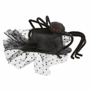 SPIDER MINI TOP HATS