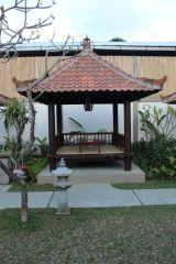 Bali_verkleinert11901