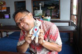 Bali_verkleinert15001