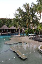 Bali_verkleinert7901