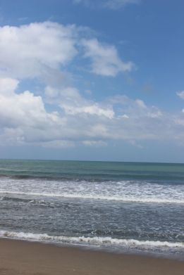 Bali_verkleinert9201