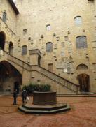 DSCN7394 Florenz