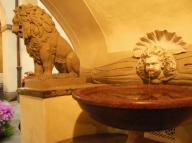 DSCN7405 Florenz