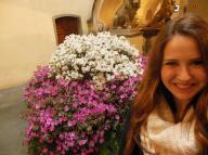DSCN7407 Florenz