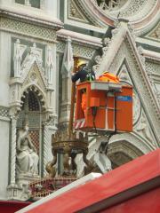 DSCN7525 Florenz