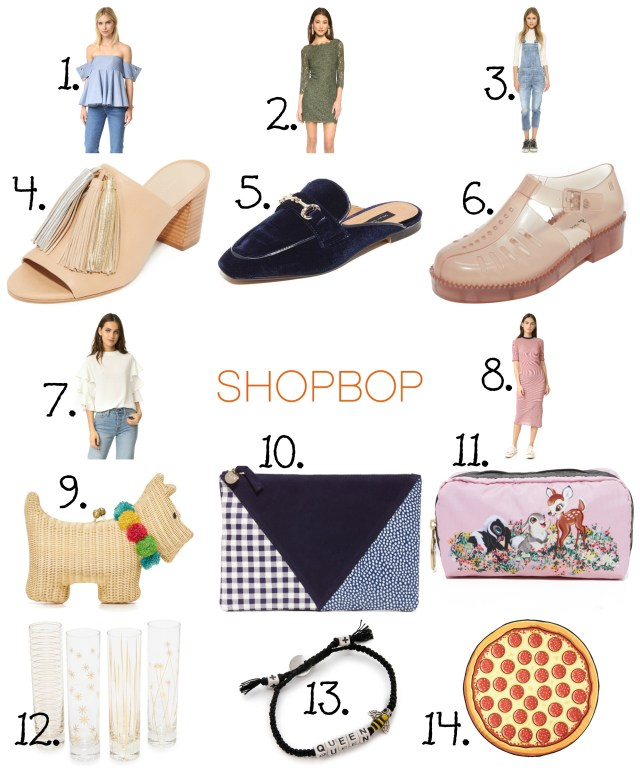 the carolove shopbop sale