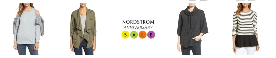 the carolove nordstrom sale