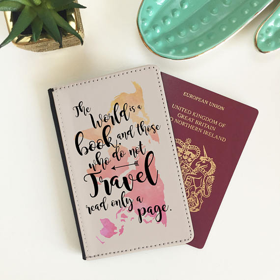 Things You Can't Forget When Planning Your Vacation