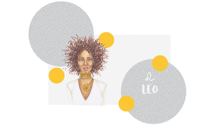 Leo: March 21 - April 19 Your Weekly Star Sign Predictions