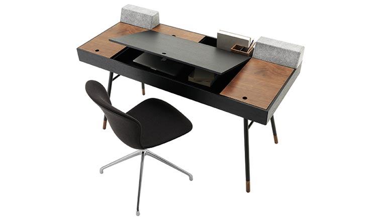 bio-desk