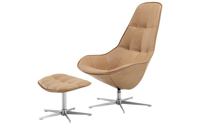 boston-chair