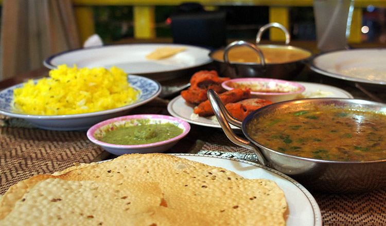 thecarousel-foodies-bucketlist-india