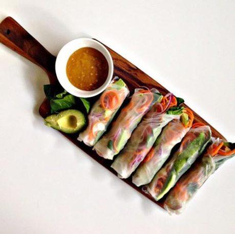 the-carousel-vegan-cold-rolls-