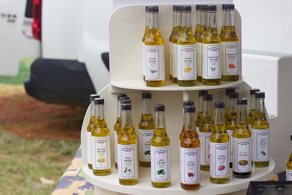 olive-oil-port-macquarie-nsw-farm