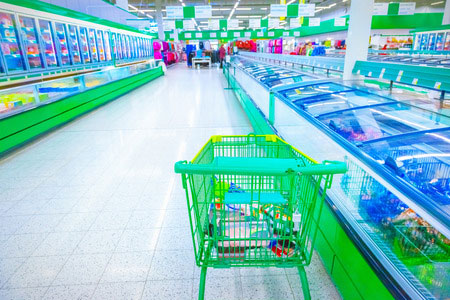 Savvy Shopaholic: Bulk Buying Groceries Will Save You a Fortune!3