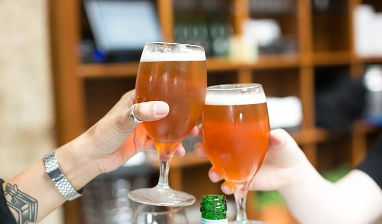 leura-garage-beers-the-carousel