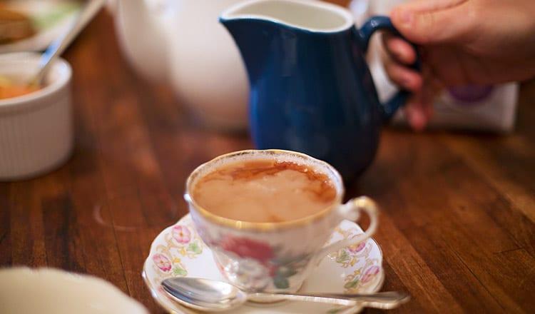 tea-lm-breakfast