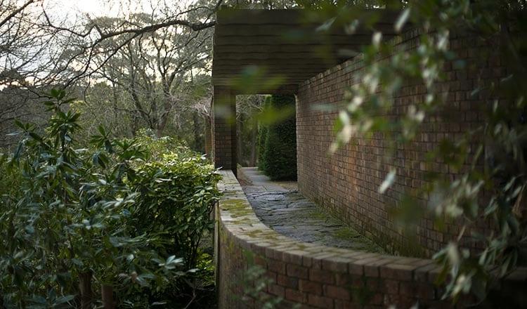 winding-paths-gardens