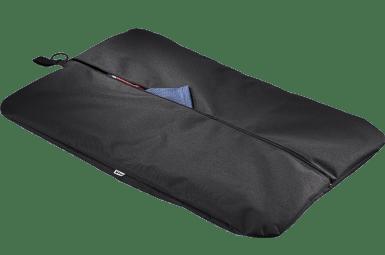 Garment Bag Black