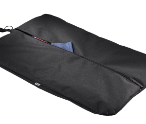 Garment Bag Black