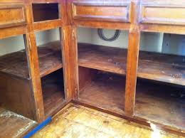 Oklahomas Best Cabinetmaker Building Quality Cabinets And