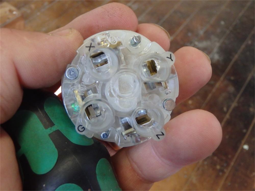wiring a 3 phase plug x y z wire center u2022 rh migglobal co X Y Coordinate System X Y Coordinate System