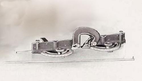 1902-C