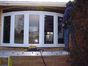 Duluth, MN Window Installation