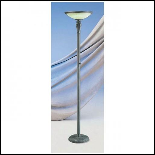 300 Watt Halogen Floor Lamp Lumens