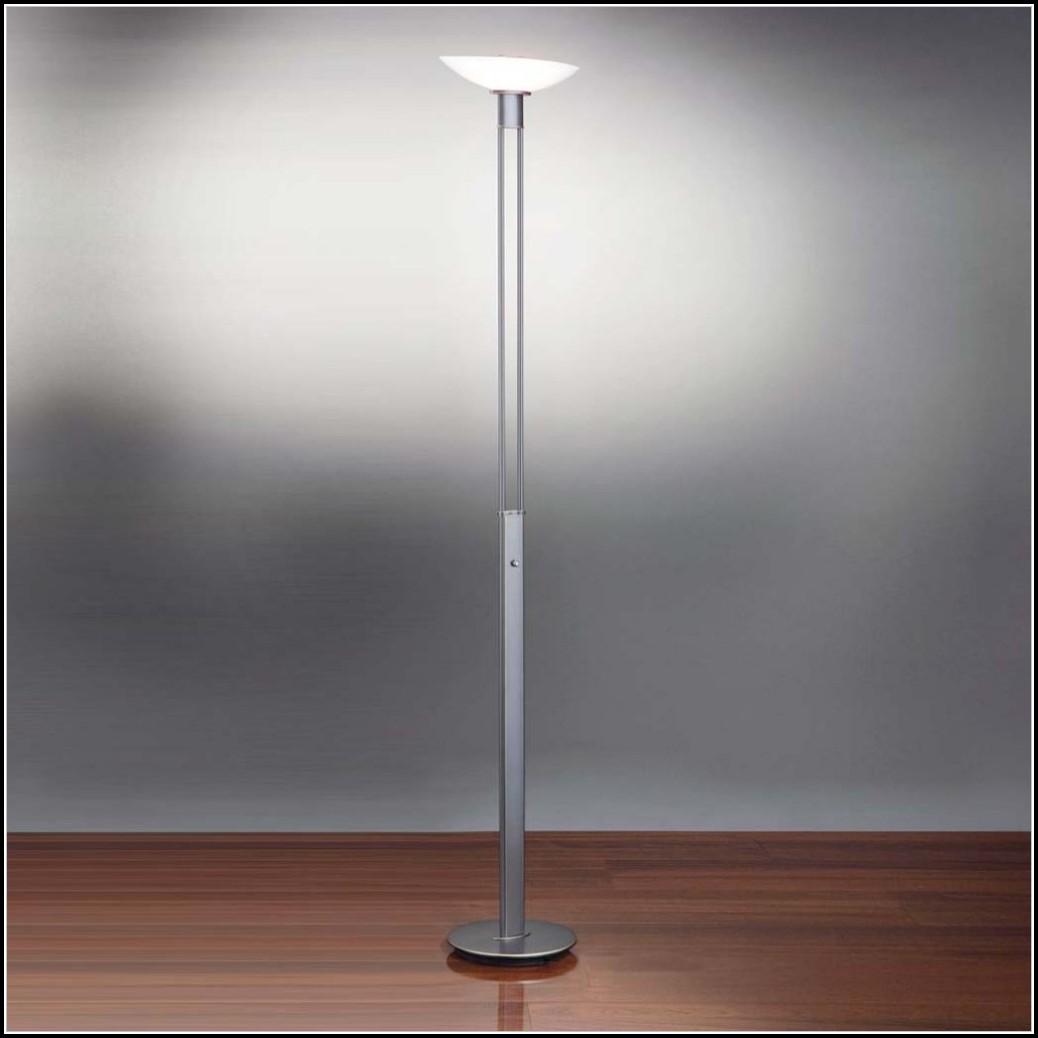 300 Watt Halogen Floor Lamp
