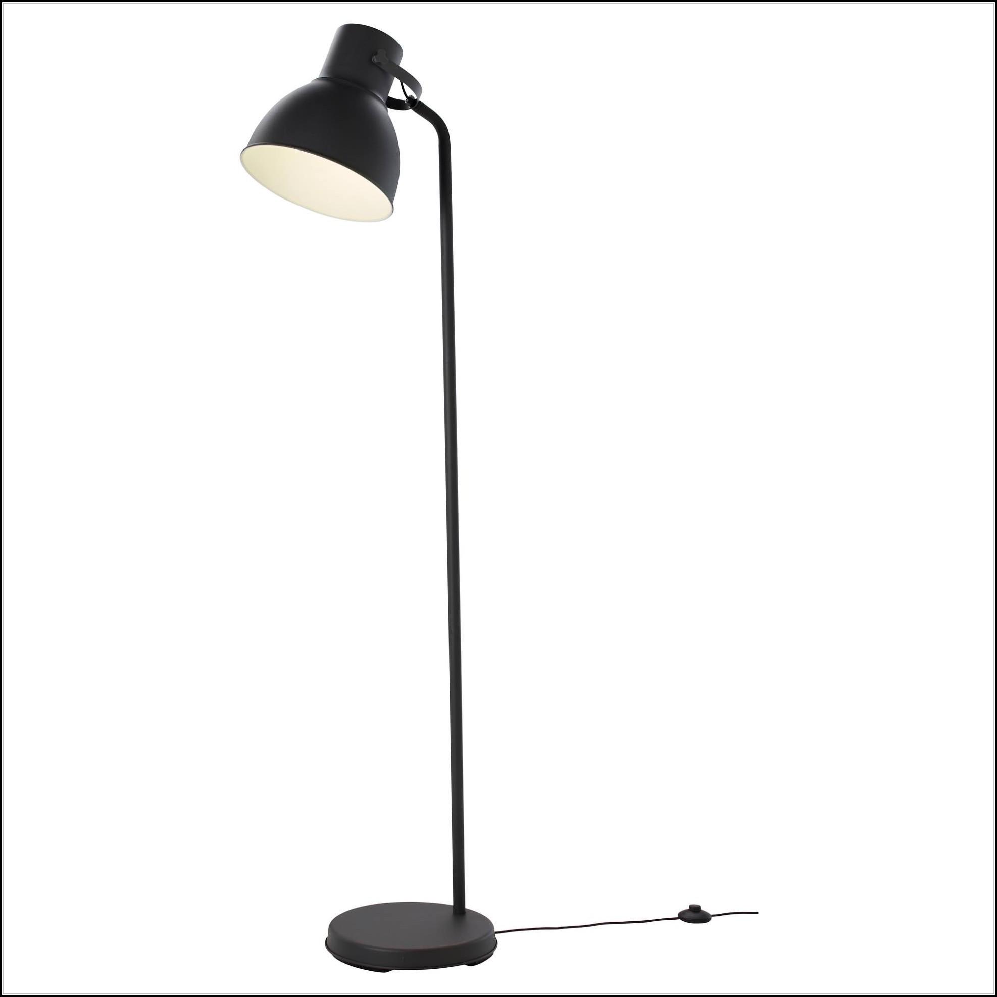 500 Watt Halogen Floor Lamp With Dimmer