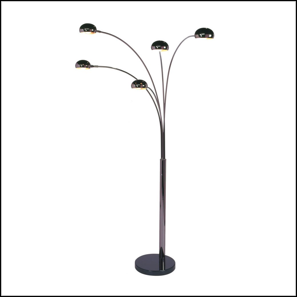 Arc Floor Lamp Bronze Uk