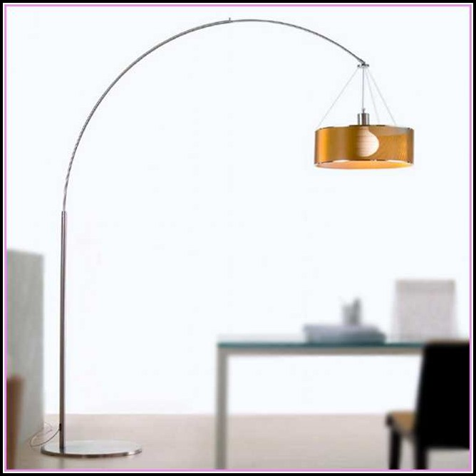 Arc Floor Lamp Ikea Uk
