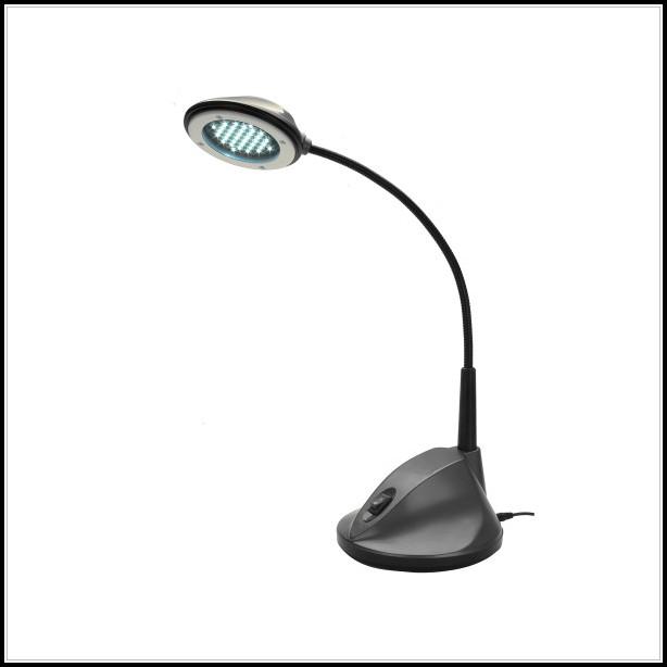Battery Operated Desk Lamp Uk
