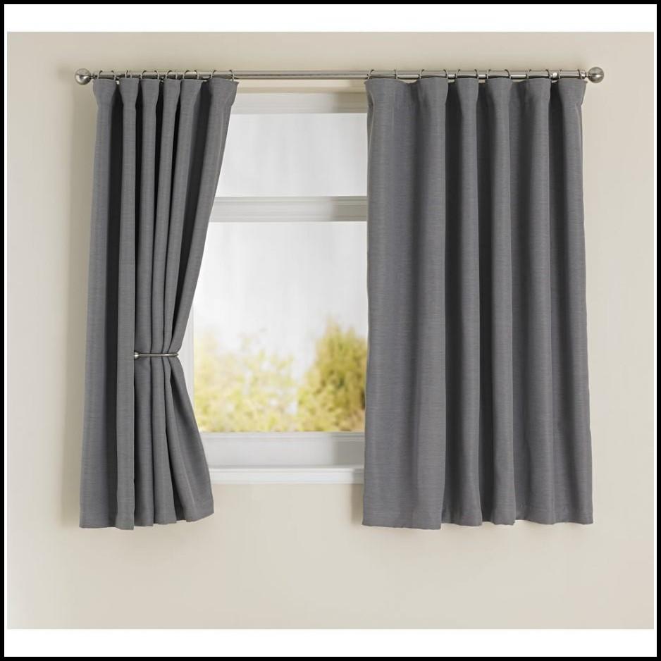 Blackout Curtains Ikea Ireland