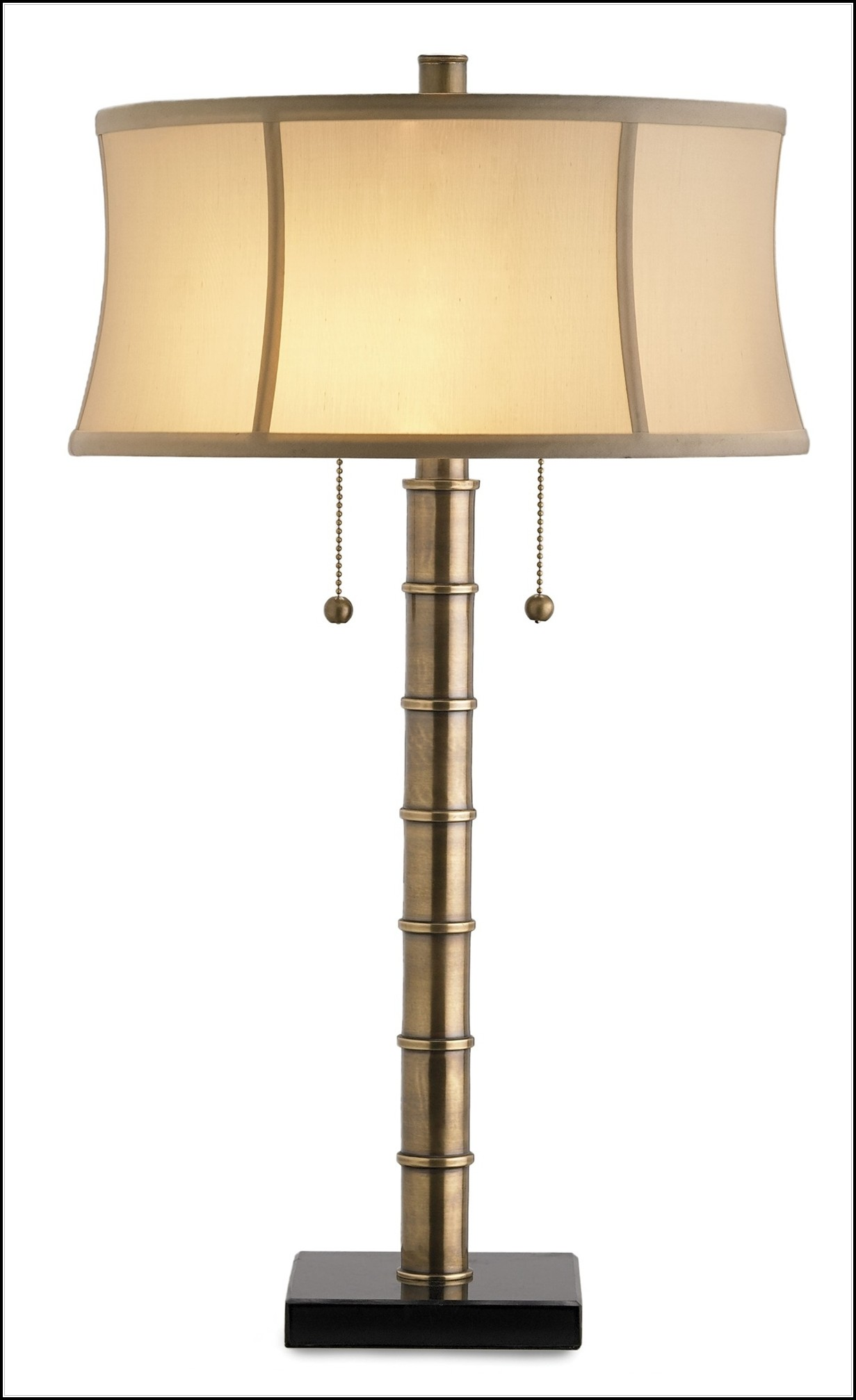 Currey And Company Antidote Table Lamp