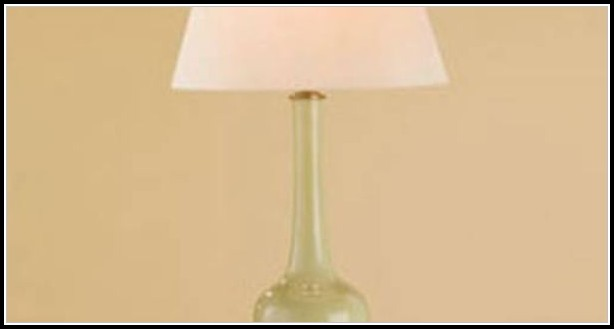 Currey And Company Dante Table Lamp