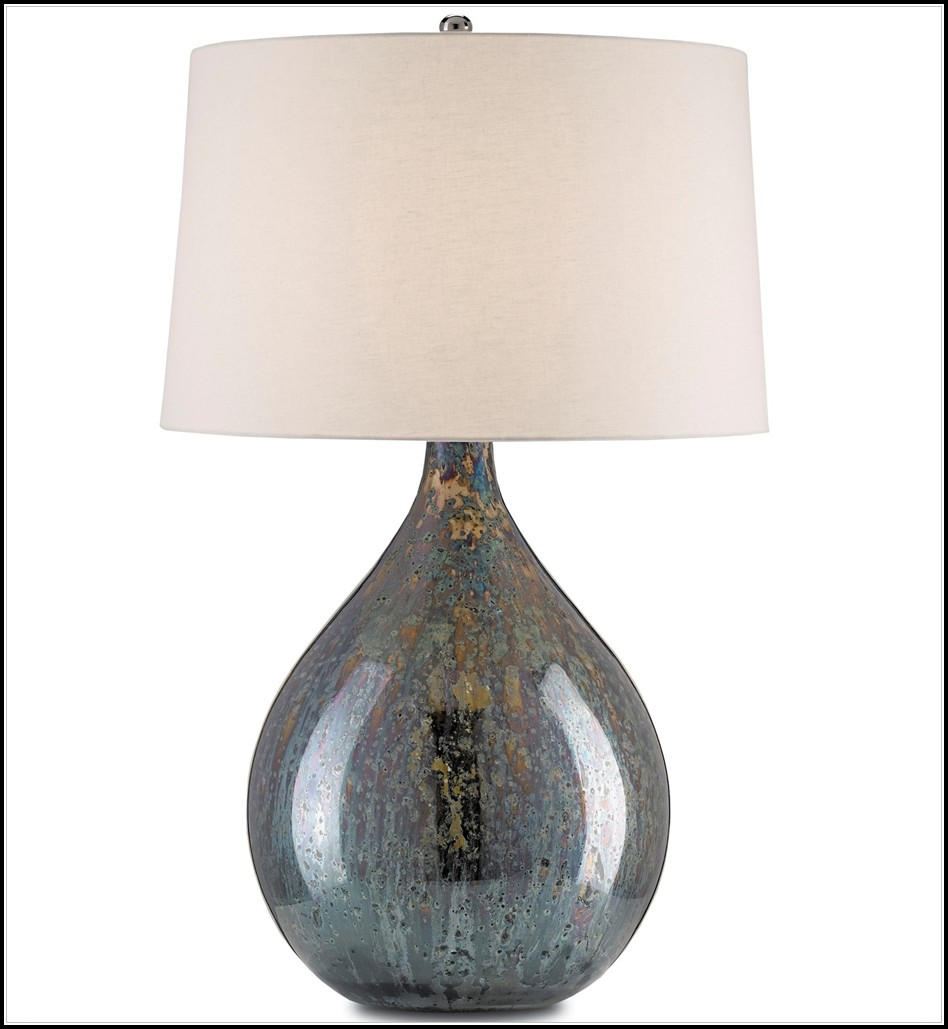Currey And Company Lamp Shades