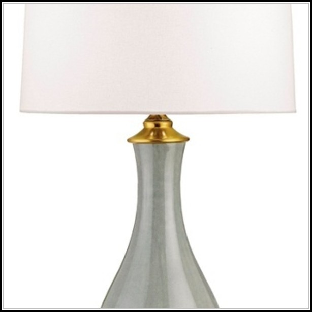 Currey And Company Lynton Table Lamp