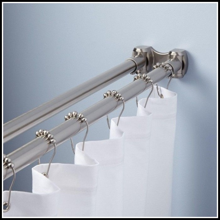 Curtain Rod Extender Home Depot