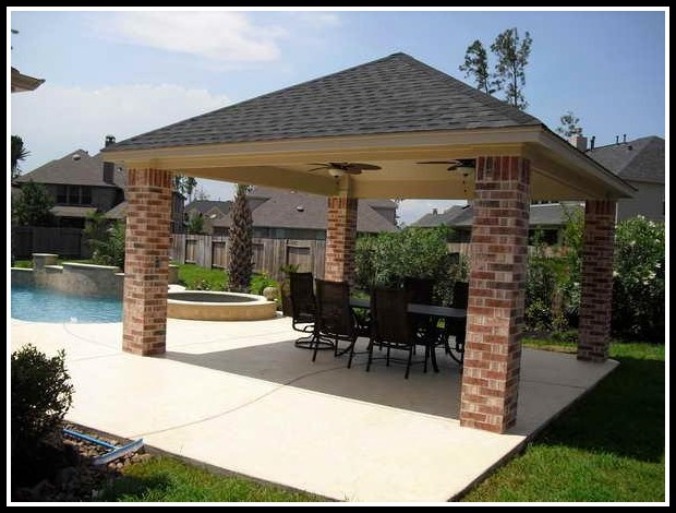 Deck Builders San Antonio Texas