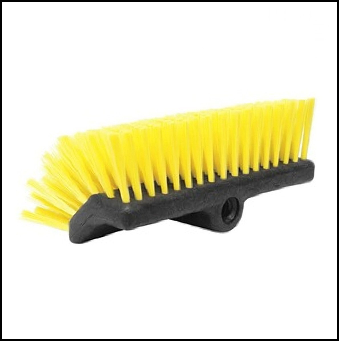 Deck Scrub Brush Canadian Tire