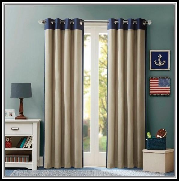 Energy Saving Curtains Target