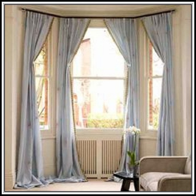 Tension Rods For Curtains 96 Inches Curtains Home
