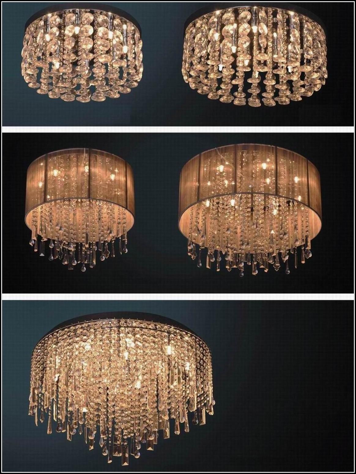 Floor Lamp Replacement Shade Ikea