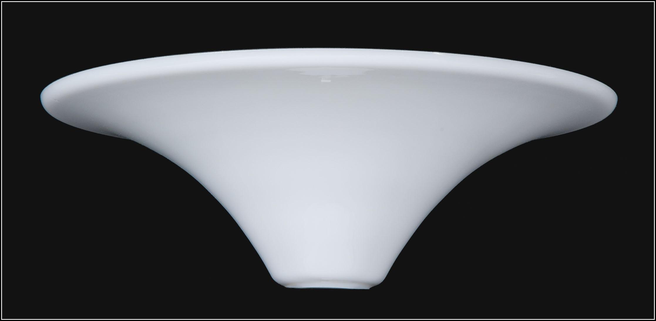Floor Lamp Replacement Shade Plastic