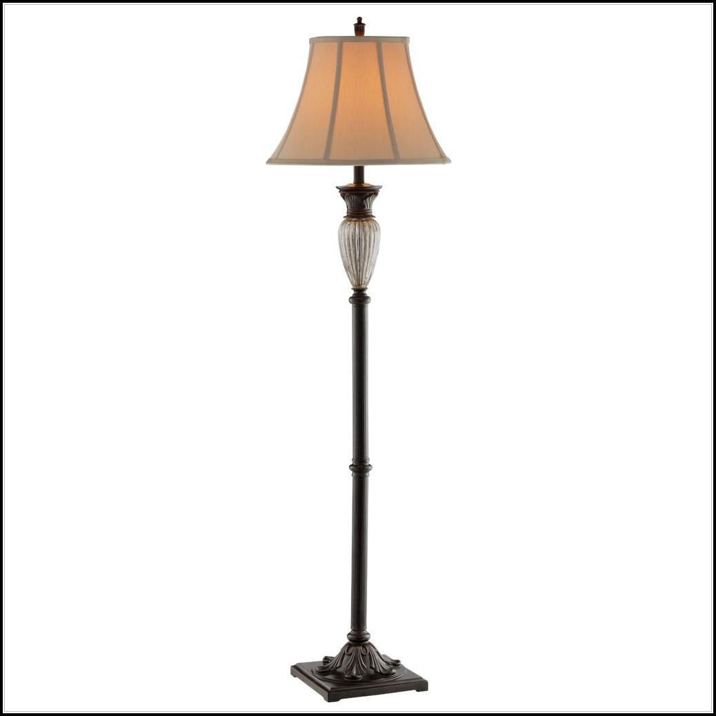 Floor Lamp With Tray Ikea